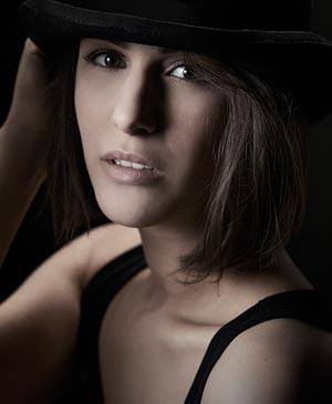 portrait_img5.jpg